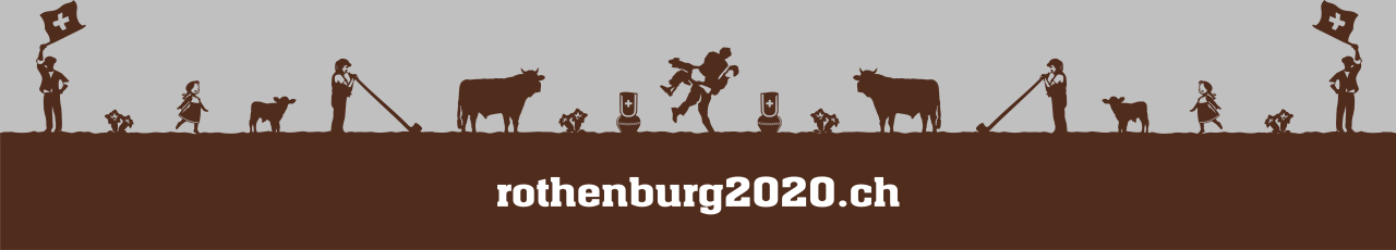 Balken_unten_Schwingfest2020