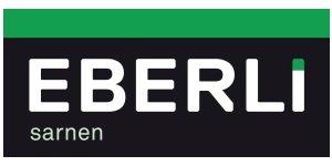 sponsor_eberli_sarnen_300_150
