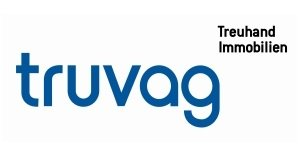sponsor_truvag_300_150