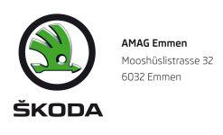 AMAG_Skoda