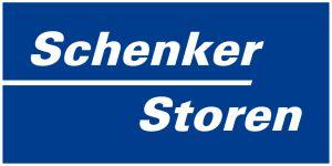 schenker_storen_rgb_d