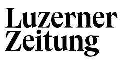 Luzernerzeitung – Der Siegermuni braucht einen neuen Namen