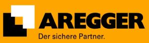 2019-07-11 21_25_37-Aregger AG, Buttisholz - Der sichere Partner für Rückbau, Tiefbau und Hochbau