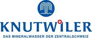 Knutwiler_rgb