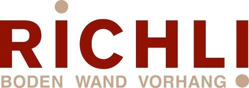 Logo_Richli_AG_Boden_Wand_Vorhang