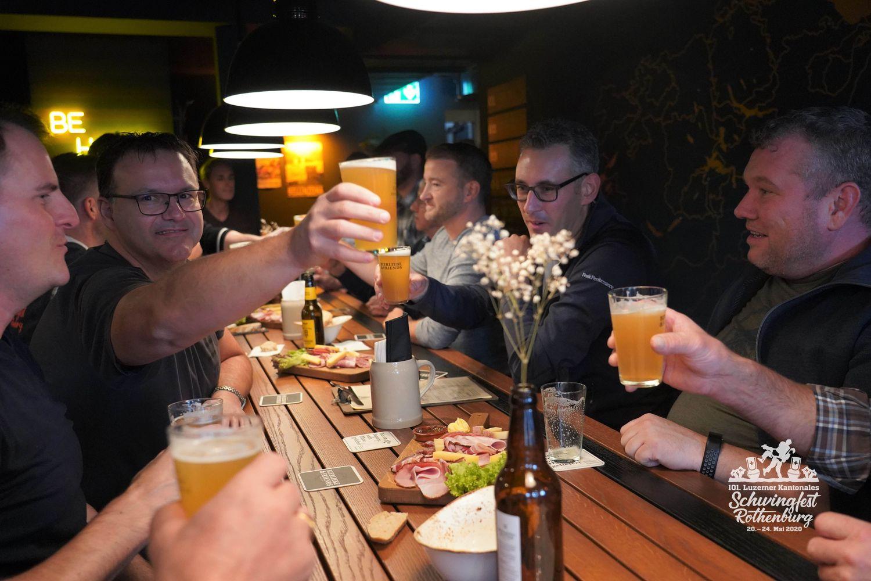 2019_11_09 TF_SK-OK-Ausflug_ (15)_ergebnis