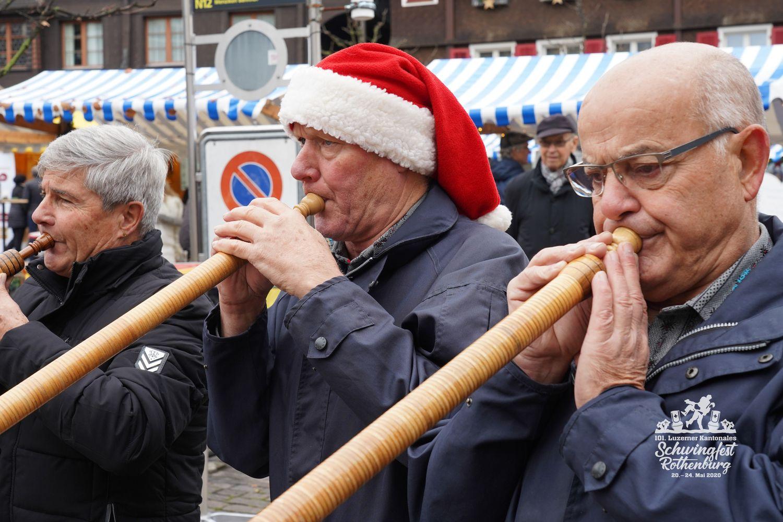 2019_11 SK Weihnachtsmarkt_WEB_02_ergebnis