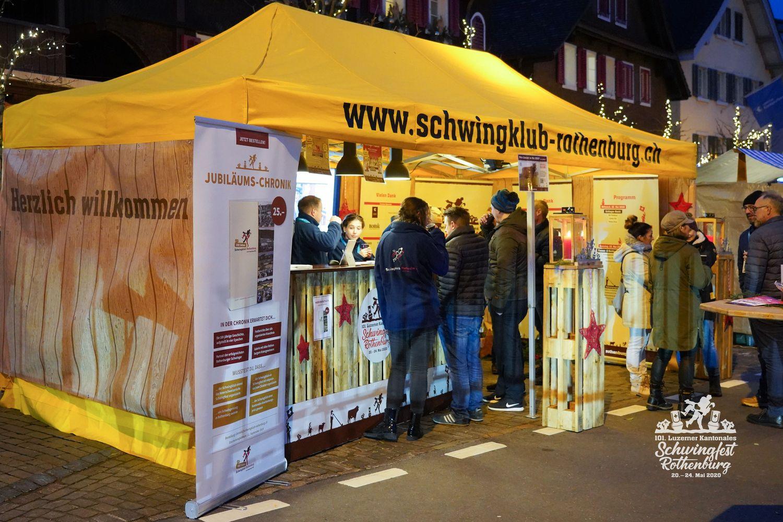 2019_11 SK Weihnachtsmarkt_WEB_17_ergebnis