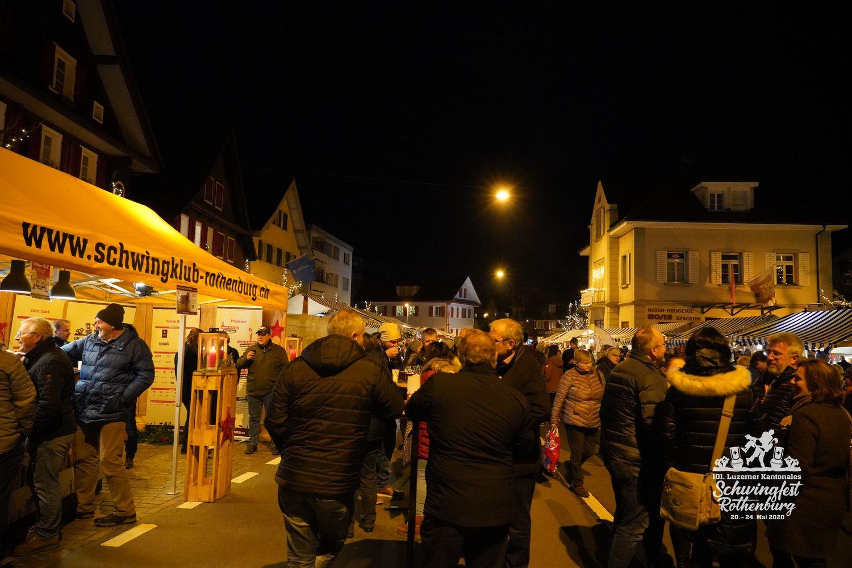 2019_11 SK Weihnachtsmarkt_WEB_25_ergebnis