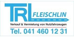 Dienstleistungspartner_Fleischlin