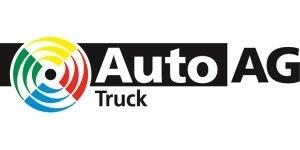 AutoAG_Truck