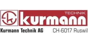 Dienstleistungspartner_Kurmann