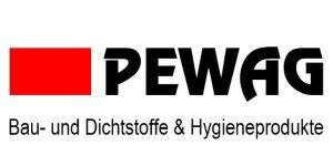 Dienstleistungspartner_Pewag