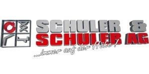 Dienstleistungspartner_Schuler_Schuler