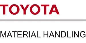 Dienstleistungspartner_Toyota
