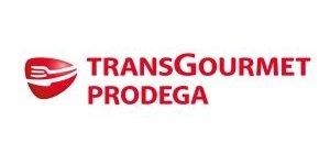 Dienstleistungspartner_Transgourmet
