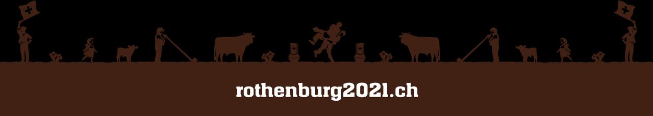 Balken_unten_Schwingfest2021